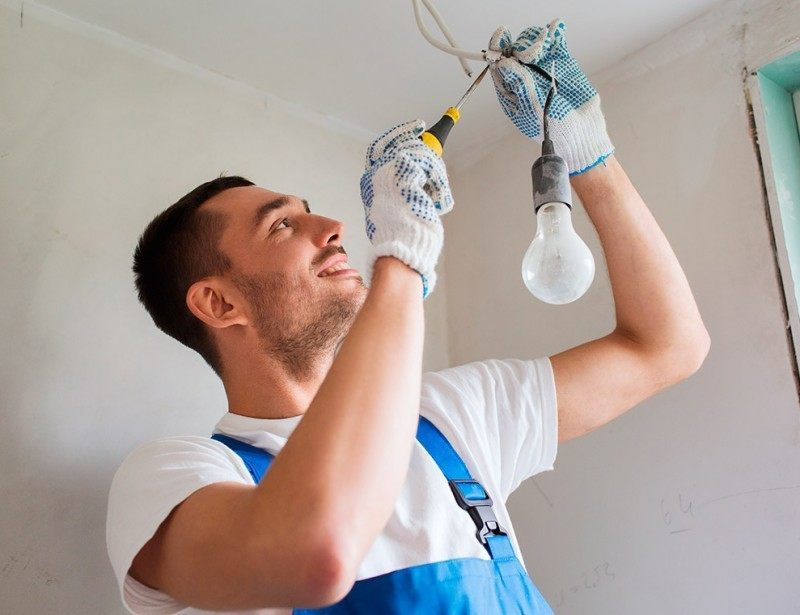 residential-electricians-perth