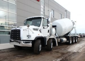 Best Concreters Company Near You